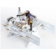 SparkFun EggBot Deluxe Kit - Bausatz