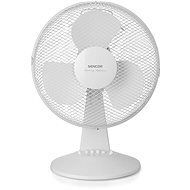 SENCOR SFE 3010WH - Ventilator