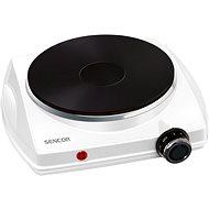 SENCOR SCP 1503WH-EUE3 Kochplatte - Elektroherd