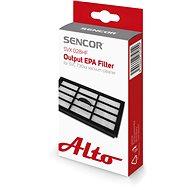 SENCOR SVX 026HF - Filter für Staubsauger