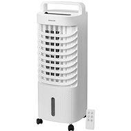 SENCOR SFN 5011WH Luftkühler - Kühler