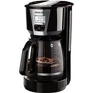 SENCOR SCE 5070BK - Filter-Kaffeemaschine
