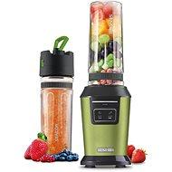 SENCOR SBL 7170GG Automatischer Smoothie-Mixer Vitamin+ - Standmixer