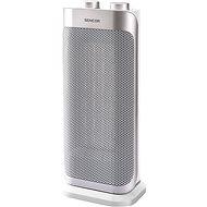 SENCOR SFH 8050SL - Elektroheizung