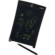 Sencor SXP 020 - Digitales Notizbuch