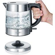 Severin WK 3468 - Wasserkocher