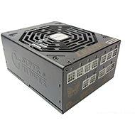 Super Flower Leadex 1600 W - PC-Netzteil