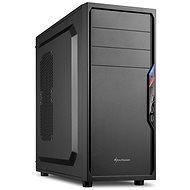 Sharkoon VS4-S - PC-Gehäuse