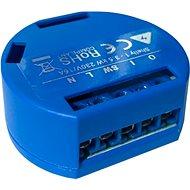 Shelly 1, Schaltmodul 1x 16A, WiFi - WiFi-Schalter