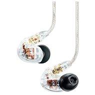 Shure SE535-CL-EFS - Kopfhörer