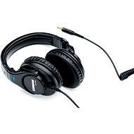 SHURE SRH440 schwarz - Kopfhörer