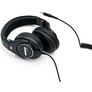 Shure SRH840 - Kopfhörer