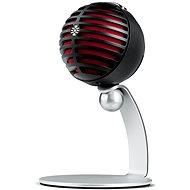 SHURE MOTIV MV5-B-LTG schwarz - Mikrofon