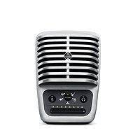 SHURE MOTIV MV51 - Mikrofon