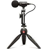 Shure MV88+ DIG VIDEO KIT - Mikrofon