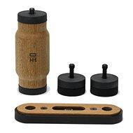 Shoulderpod R1 Go - Universalhalter