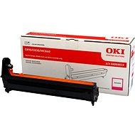 OKI 44064010 Magenta - Druckwalze