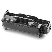 OKI 44574302 schwarz - Druckwalze