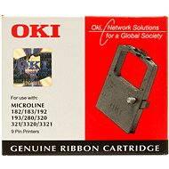 OKI 09002303 - Band