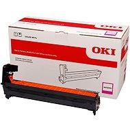 OKI 46484106 - Bildtrommel