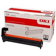 OKI 46438004 - Toner