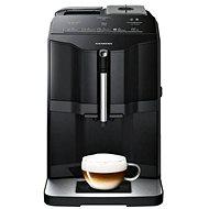SIEMENS TI30A209RW - Kaffeevollautomat