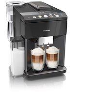 SIEMENS TQ505R09 - Kaffeevollautomat