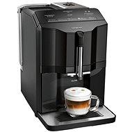 Siemens TI35A209RW Kaffeemaschine - Kaffeevollautomat