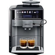 SIEMENS TE651209RW - Kaffeevollautomat
