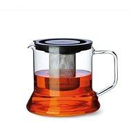 SIMAX Teekanne LOOK 1,8 Liter - Teekanne