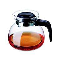 SIMAX Kavalier SVATAVA Wasserkocher 2.3l - Teekanne