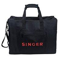 SINGER 250012901 - Tasche