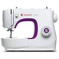 SINGER M3505 - Nähmaschine