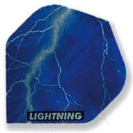 Unicorn Core.100 Plus - Lightning - Schwungfeder