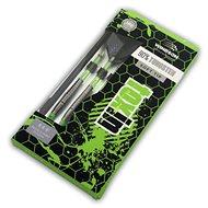 Windson Toxin Soft Darts Set 18g - Darts