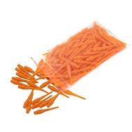 Windson Soft Standard 25mm oranžové 150 ks - Pen Nibs