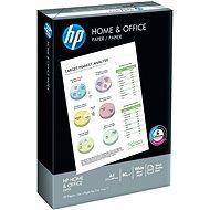 HP Home- und Office-Papier - Papier
