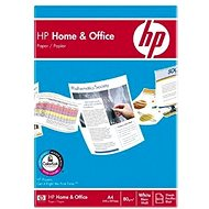 HP Home and Office Paper - Papier