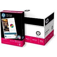 HP Druckerpapier A4 - Papier