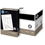 HP Kopierpapier A4 - Papier