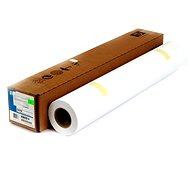 HP C6019B - Papierrolle