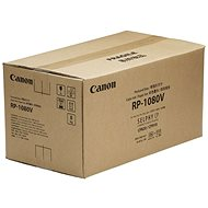 Canon RP-1080V - Papier und Folien