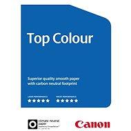 Top Canon Colour A4 160 g - Papier