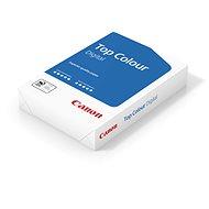 Canon Top Farbe Digital A4 250g - Papier