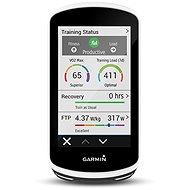 Garmin Edge 1030 PRO - Fahrrad-Navigation
