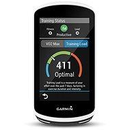 Garmin Edge 1030 PRO Bundle - Fahrrad-Navigation