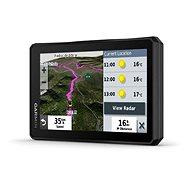 Garmin Tread - GPS Navi