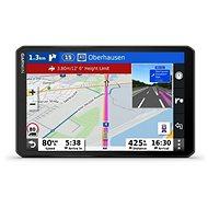 Garmin dezl LGV800 MT-D - GPS Navi