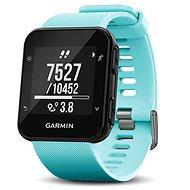 Garmin Forerunner 35 Frost Blau - Smartwatch