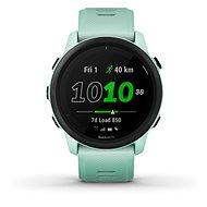 Garmin Forerunner 745 Musik Neo Tropic - Smartwatch